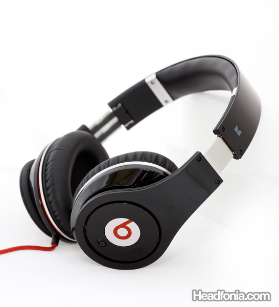 a0cfd33e8 ... Beats by Dre Studio Headphones. I ...