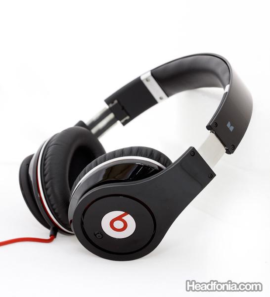 3e159dc52e5 ... Beats by Dre Studio Headphones. I ...