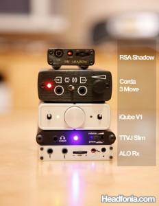rsa_shadow_7