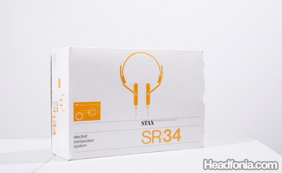 stax_sr34box_1