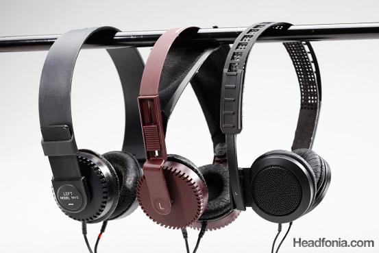 Orthodynamic Sennheisers - Headfonia Headphone Reviews