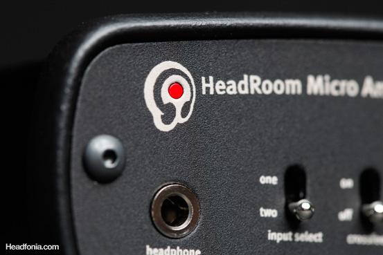 headroom_micro_08