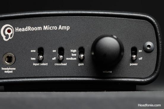 headroom_micro_13