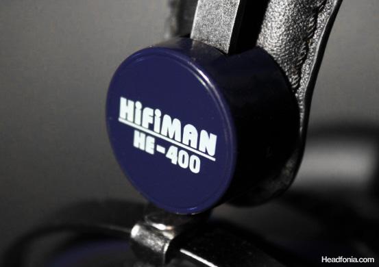 hifiman_he400_04