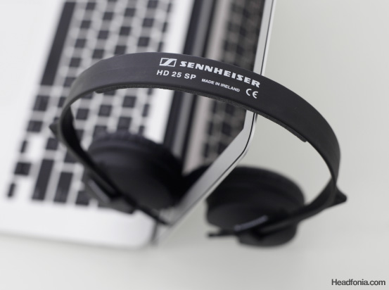 sennheiser_hd25sp_-003