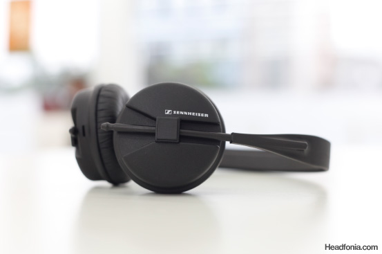 sennheiser_hd25sp_-005