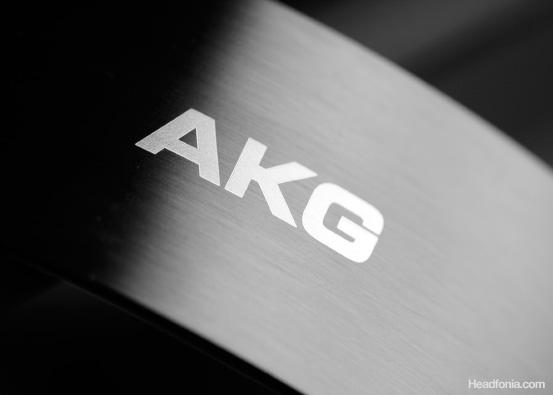 akg_k550_06