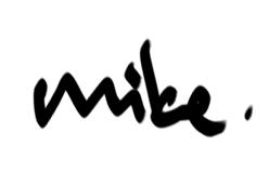 https://headfonia.com/wp-content/uploads/2012/10/mike-signature.png