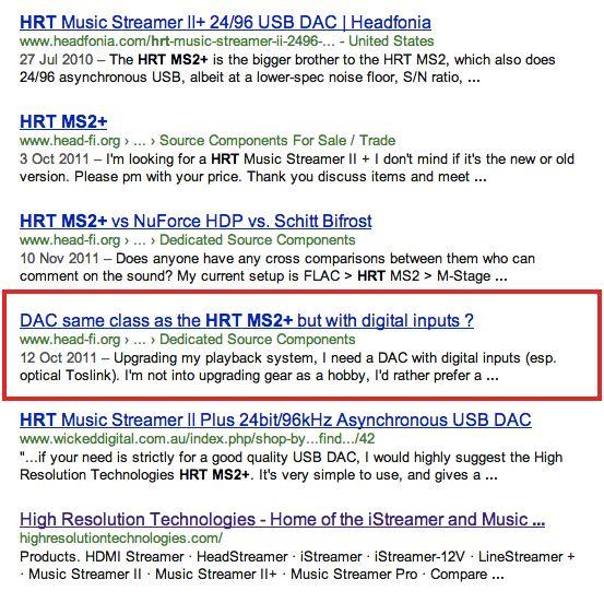 ms2-google-search - Headfonia Headphone Reviews