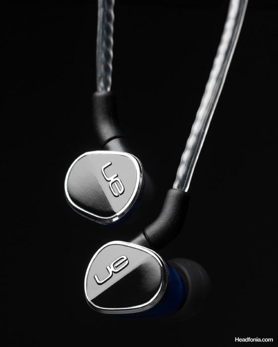 ultimate_ears_ue900_05