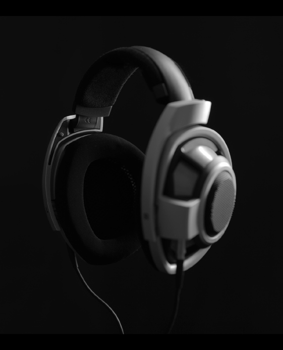 pads_headphone