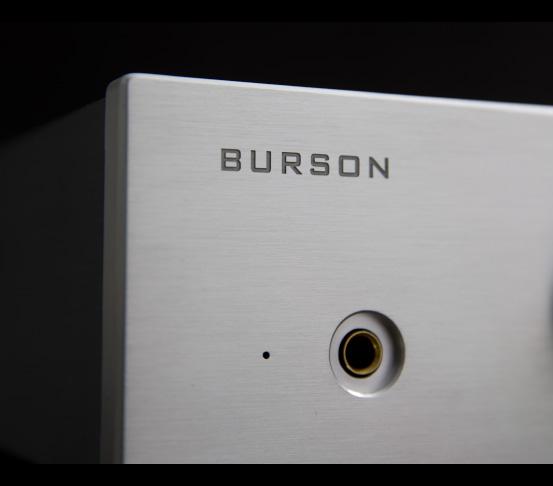 burson_conductor_04