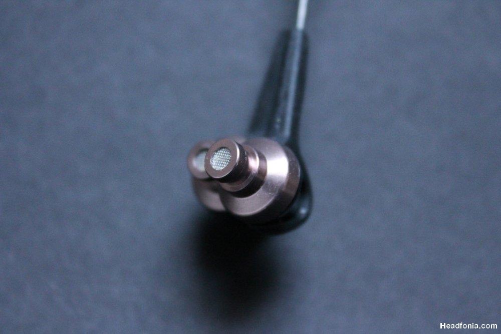 Vsonic 2 Bass B
