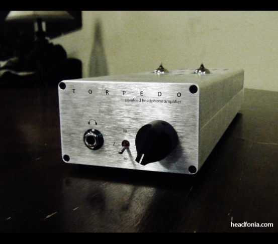 torpedo_DSCF2265