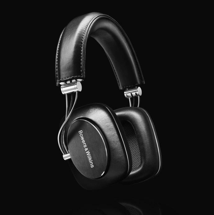5bb591d293f B&W P7: Bower's First Circumaural Headphone