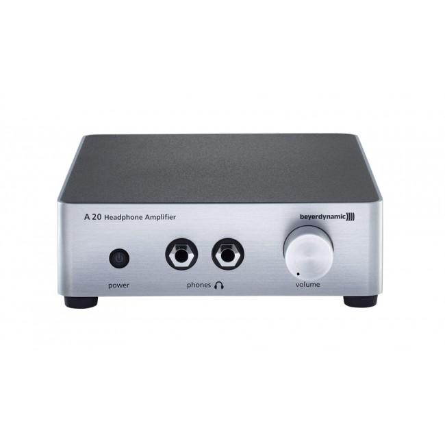 e99920842eb Beyer's A20 Amp: Small Size – Big Sound - Headfonia Headphone Reviews