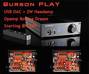 Burson 250×225 From 01012019 Till 31/12/2019