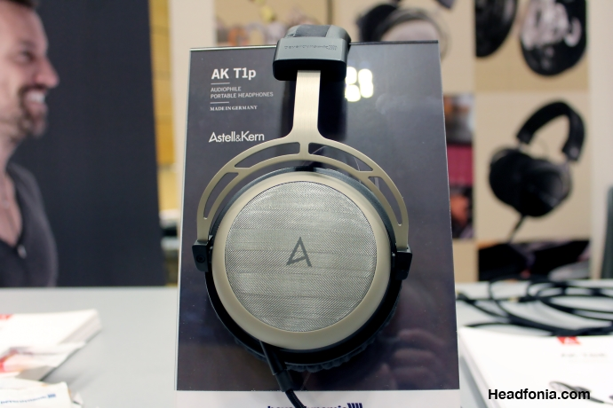 Beyerdynamic T1_2