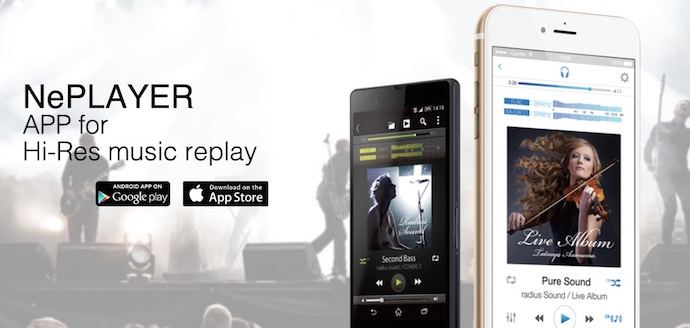 download iriver music manager