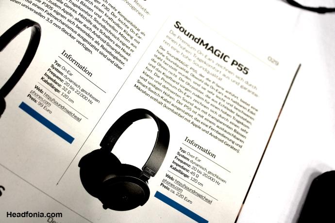Soundmagic 2