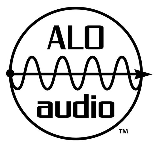 Alo Audio Headfonia Cdm Giveaway