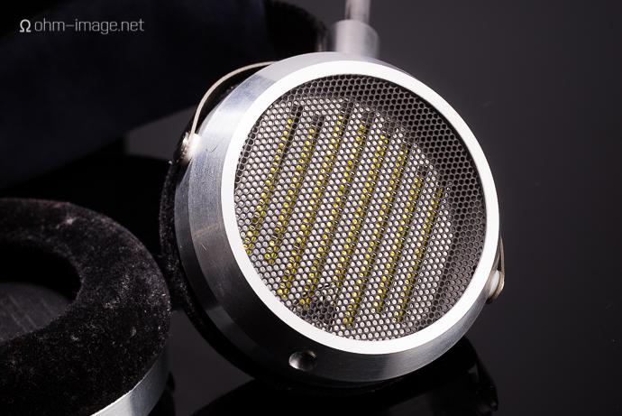 IzoPhones-30 grill-1