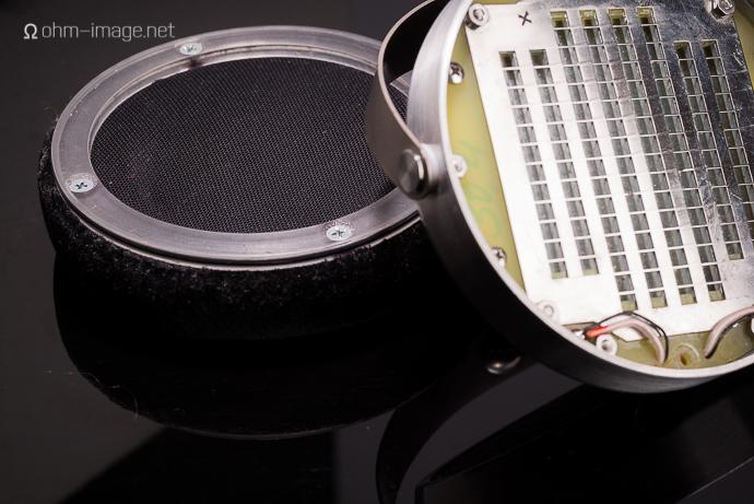 IzoPhones-30 pad-1