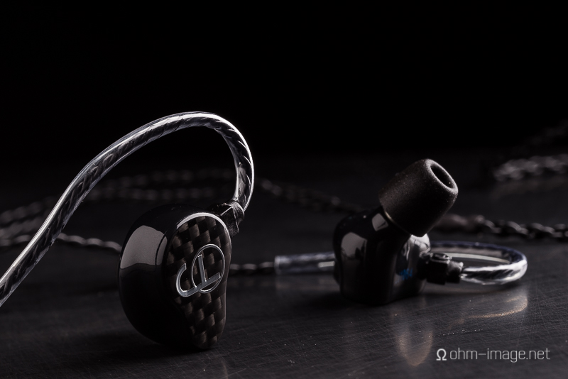 Cypher Labs C6IEM V2 (2 of 6)