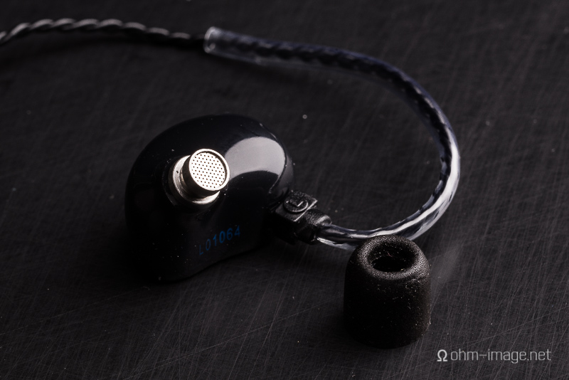 Cypher Labs C6IEM V2 (4 of 6)