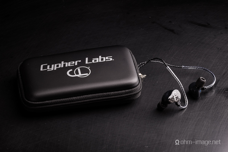 Cypher Labs C6IEM V2 (5 of 6)