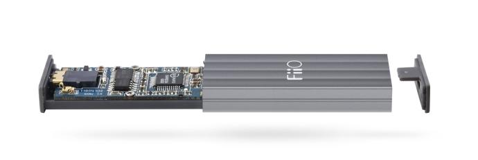 Fiio K1 5
