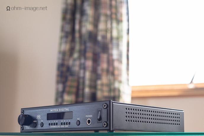 Mytek-stereo192DSDDAC-front-1