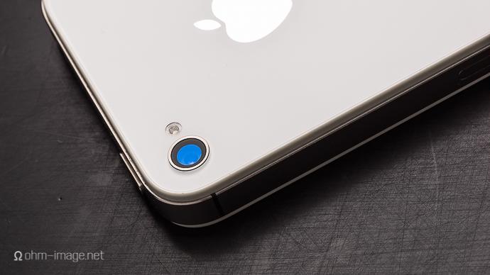 iPhone 4 camera-1