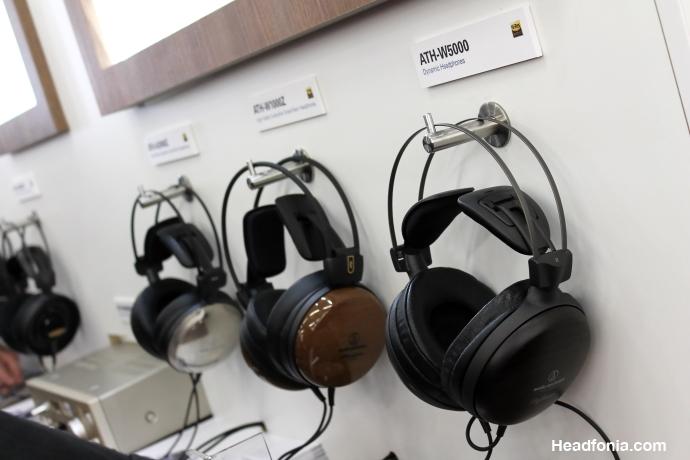 AudioTechnica 2