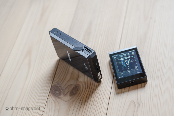 Opus1 - SD card-1