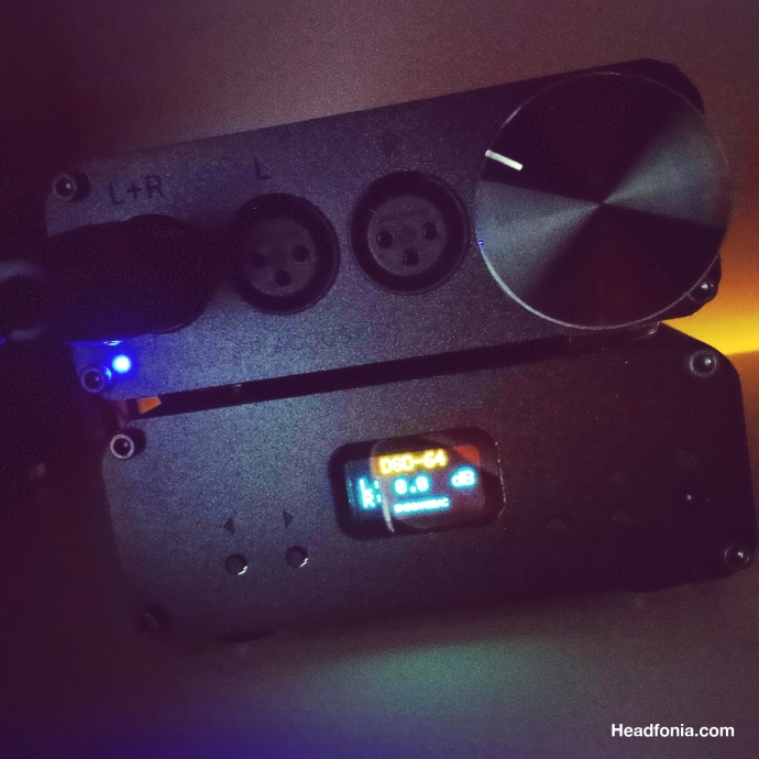 Stoner Acoustics Stack (1)