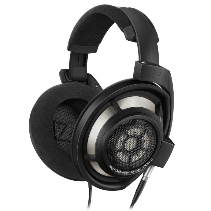 product_detail_x2_desktop_HD_800_black-01-sennheiser