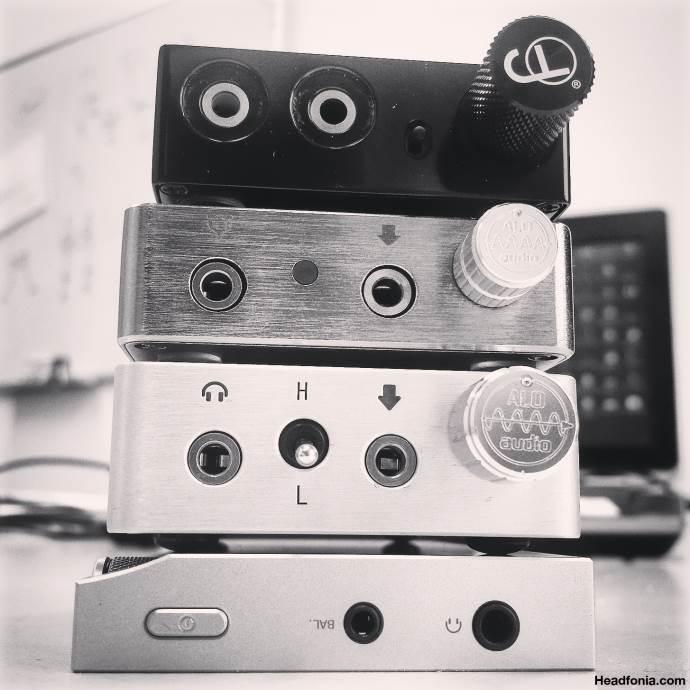 ak70-amps