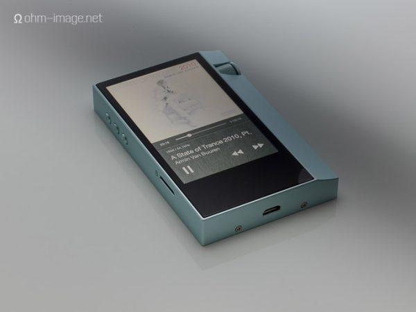 Mods Archives - Headfonia Headphone Reviews