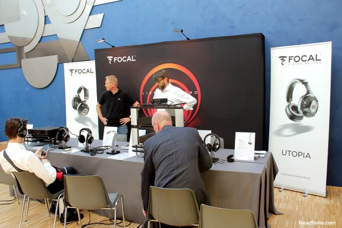focal-booth