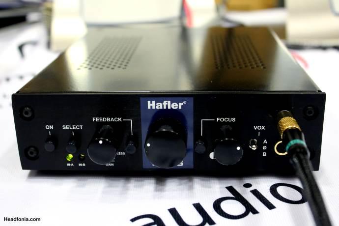 hafler-ha75-tubehead-amp