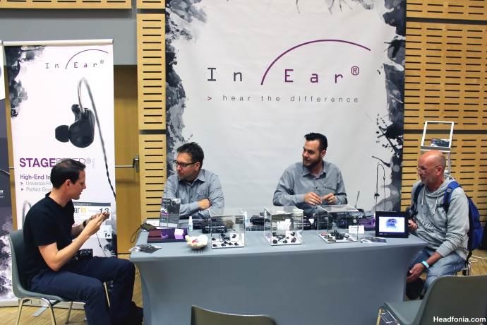 inear-4