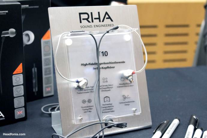 rha-1