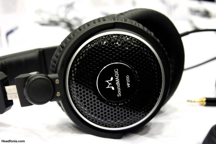 soundmagic-1