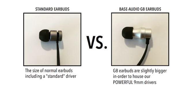 base-audio-g8-2