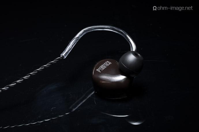 earsonics-s-em9-4