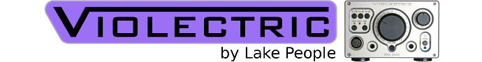 violectric_logo-3