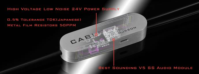 burson-cable-5