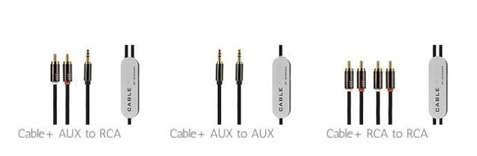burson-cable-6