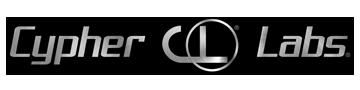 cypher_metal_logo_full_long-360_90